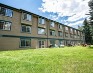 5077 Camel Heights Road Unit I, Evergreen image