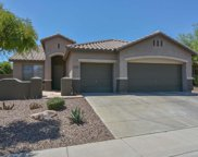 41104 N Majesty Way, Anthem image