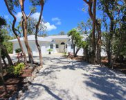 778 Dolphin Avenue, Key Largo image