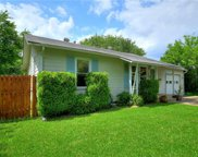 5714 Chesterfield Ave, Austin image