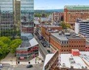 17-27 Pleasant, Worcester, Massachusetts image