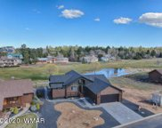 1221 N Bison Golf Court, Showlow image