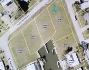 2 Bayview  Boulevard, Fort Myers Beach image