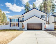 1514 S Riverside Harbor Dr, Post Falls image