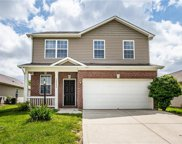 15564 Dusty  Trail, Noblesville image