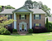 2818 Hunterwood Drive, Decatur image