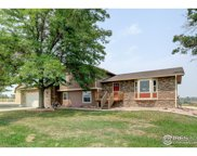 8233 E County Road 18, Johnstown image