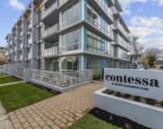 5289 Cambie Street Unit 301, Vancouver image