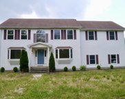 209 Old Farm Rd, Amherst image