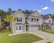 219 Wexford Court, Summerville image