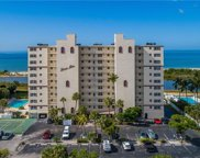 7100 Estero Blvd Unit 503, Fort Myers Beach image