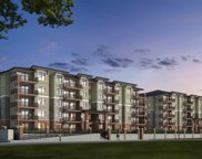 20686 Eastleigh Crescent Unit 416, Langley image