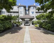 6745 Station Hill Court Unit 205, Burnaby image