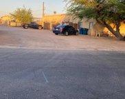2061 S Apache Drive, Apache Junction image
