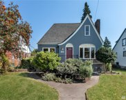 11246 Phinney Ave N, Seattle image
