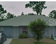 550 Imperial Place, Kissimmee image
