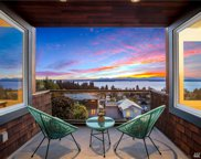 7334 44th Ave SW, Seattle image