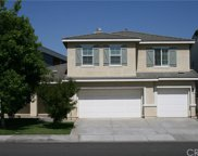 7354 Country Fair Drive, Eastvale image