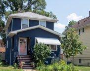 1134 S Ridgeland Avenue, Oak Park image