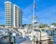 28250 Canal Road Unit 402, Orange Beach image