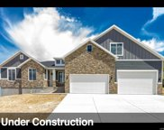 11859 S Falling Water Dr, Riverton image
