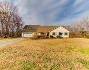 1115 Farm View  Rd, Glade Hill image