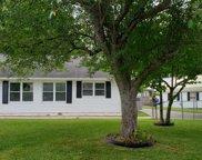 261 N Purdue Ave, Oak Ridge image