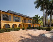 655 8th Ave S Unit 2, Naples image
