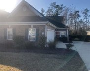 301 Nut Hatch Ln. Unit D, Murrells Inlet image