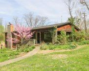 4606 Honey Hill  Lane, Union Twp image