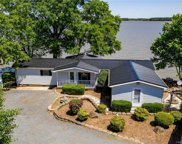 1570 Panther Point  Road, Richfield image