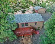 6366 Homestead Trail, Show Low image