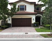10052 Nw 87th Ter, Doral image