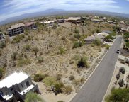 15604 E Scorpion Drive Unit #23, Fountain Hills image
