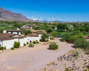 7504 E Wildflower Lane Unit #6, Gold Canyon image