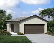2993 Crest Drive, Kissimmee image