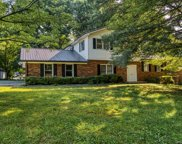 701  Partridge Drive, Statesville image