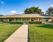 7805 Roundrock Road, Dallas image