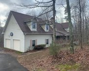 2200 Bird Rd, Lenoir City image