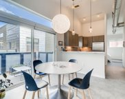 4725 16th Street Unit 201, Boulder image