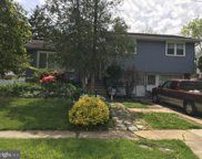 203 Colonial Rd  Road, Beverly image