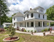 19 Crooked Hill  Road, Pearl River image