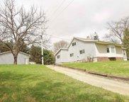 2709 E Waits Road, Kendallville image