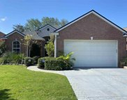 1330 Autumn Breeze Cir, Gulf Breeze image