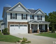 4501 Wingate Song Court, Knightdale image