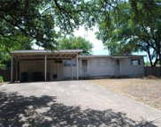 1703 Winsted Ln, Austin image