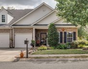 1084 Misty Morn Cir, Spring Hill image