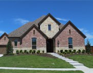 6212 Habersham Way, McKinney image