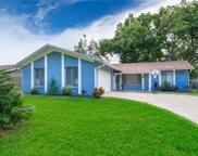 408 Shady Banks Road, Altamonte Springs image