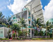 6000 Collins Ave Unit #503, Miami Beach image